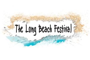 Xlalala presents The Long Beach Festival | stay tuned...