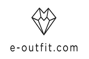 To e-outfit.com προσφέρει εκπτώσεις έως 50% στα μαγιό έως 29/05