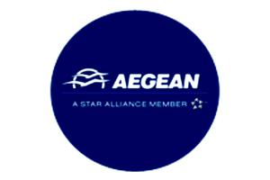 Aegean Airlines: προσφορά